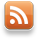 Blog Feed Icon