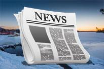 News Icon for the Center Harbor Inn